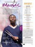 Download - Downbeat - Page 4