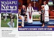 2012 Waiapu News February
