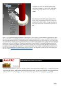 CADnisance - Cadgroup - Page 5