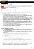 CADnisance - Cadgroup - Page 6
