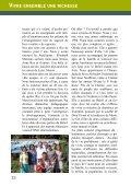 rev 13 stephane - Le site des auxiliaires du Sacerdoce - Page 2
