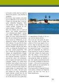 rev 13 stephane - Le site des auxiliaires du Sacerdoce - Page 3
