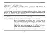 Estudos, Planos e Projetos Correlacionados - CPRH - Governo do ...