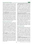 Chlorinated Ethene Source Remediation: Lessons Learned - ITRC - Page 3