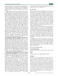 Chlorinated Ethene Source Remediation: Lessons Learned - ITRC - Page 6