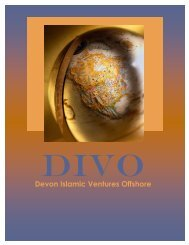 DIVO Presentation Pdf - Frantech Asia