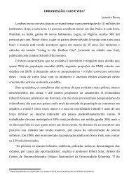urbanização - jmiranda goiasnews