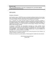 manual 2012 - CEFET/RJ – Portal de Notícias