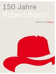 Download Fotomagazin (PDF) - Robert Bosch Stiftung