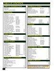 Simplex - Coastalhydraulics.net - Page 2