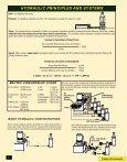 Simplex - Coastalhydraulics.net - Page 6