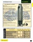 Simplex - Coastalhydraulics.net - Page 7