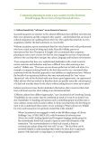 Best Practices of the Best DealMaKers - Page 7