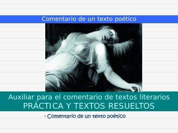 Diapositiva 1 - Mallorca