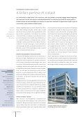 dimension 2/08 - Holcim Schweiz - Page 4