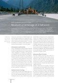 dimension 2/08 - Holcim Schweiz - Page 6