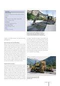 dimension 2/08 - Holcim Schweiz - Page 7