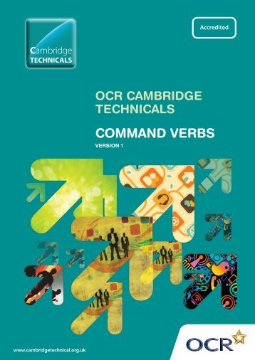 149928-command-verb-definitions