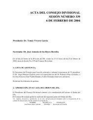 Acta 339 06-Febrero-2004 - CBI - UAM