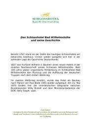 Hessische Küche von anno dazumal Kasseler Weckewerk mit ...