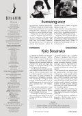 Zena-Kvinna 34 - Žena-Kvinna - Page 4