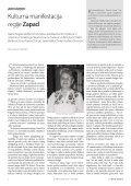 Zena-Kvinna 34 - Žena-Kvinna - Page 6
