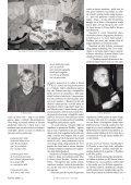 Zena-Kvinna 34 - Žena-Kvinna - Page 7