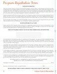 2011 FALL - City of Auburn - Page 4