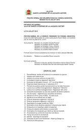 2012-07-30 - Ville de Sainte-Catherine-de-la-Jacques-Cartier