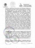 informacion disponible en medios electronicos - Page 2