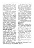 AVALIAÇÃO DA TOXICIDADE DO EXTRATO ETANÓLICO DE NIM ... - Page 2