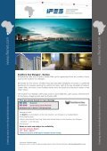 Durban Packages - IFES - Page 2