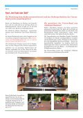 Vincent-News - Pfarrei St. Anton Regensburg - Page 2