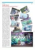 Vincent-News - Pfarrei St. Anton Regensburg - Page 3