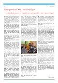 Vincent-News - Pfarrei St. Anton Regensburg - Page 4