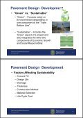 The Future of Airfield Pavements - alacpa - Page 4