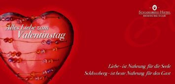 Untitled - Schlossberg-Hotel Homburg