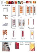 Poster Displays - Redcliffe - Page 3