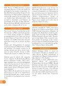 Programme congrès 2008 - Page 6