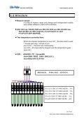 DX-1210/1220/1230/630/640 - L C Group - Page 7