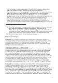 45/2007, 64/2008 og 24/2010 (30. marts 2011) - Revisornævnet - Page 5
