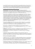 45/2007, 64/2008 og 24/2010 (30. marts 2011) - Revisornævnet - Page 6