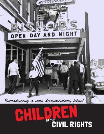 film-opportunity-teachers