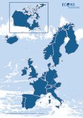 annual report 2011 - European Consortium for Ocean Research ... - Page 6