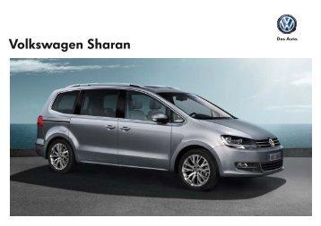 PDF; 3,2MB - Volkswagen