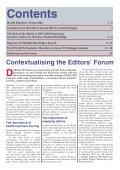 Engaging Editors - Nelson Mandela Foundation - Page 2
