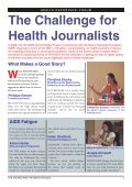 Engaging Editors - Nelson Mandela Foundation - Page 3