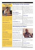 Engaging Editors - Nelson Mandela Foundation - Page 4