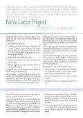 Notizie_dal_Lacor_dic.pdf - Fondazione Corti - Page 2