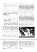 Notizie_dal_Lacor_dic.pdf - Fondazione Corti - Page 3
